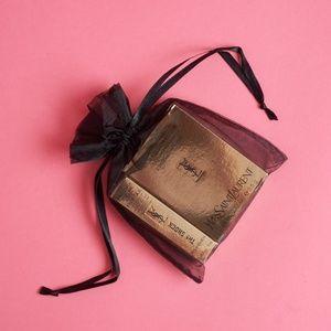 Yves Saint Laurent Palette and Mascara Set